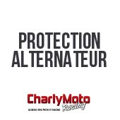 Protection alternateur