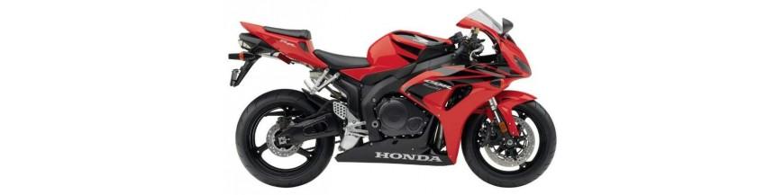 HONDA CBR 1000 RR 06-07