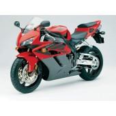 HONDA CBR 1000 RR 04-05