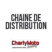 Chaine de distribution