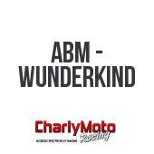 ABM - WUNDERKIND