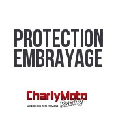 Protection embrayage