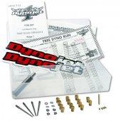 Kit Carburation DYNOJET