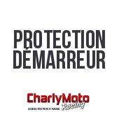 Protection démarreur