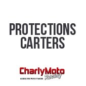 Protections carters